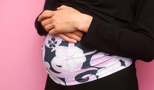 تأثير تكرار الحمل على الأُم
