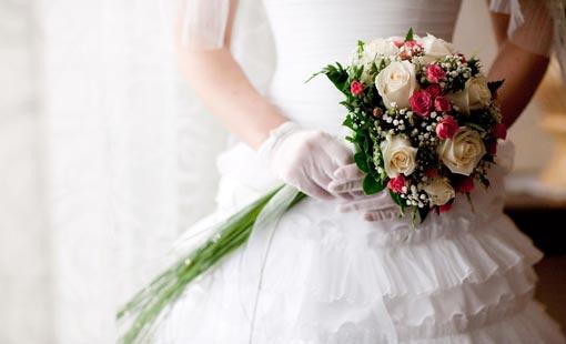 المهر.. أزمة مادية لكل عروس
