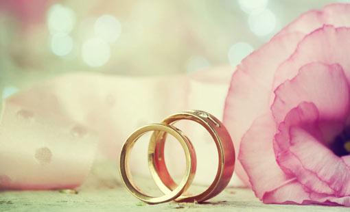 لماذا التحفظ على زواج المطلقة والأرملة؟