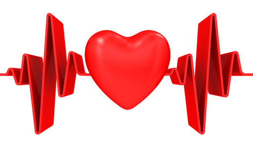 الزواج.. يحمي القلب من الأمراض