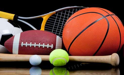 جددي حياتك بالرياضة