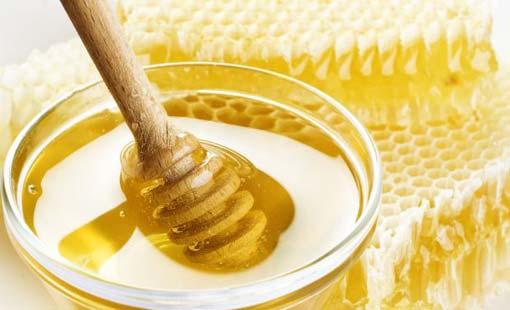 للعسل فوائد طبية لا تحصى