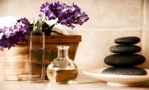 علاجات طبيعية للتخلّص من التشققات الجلدية