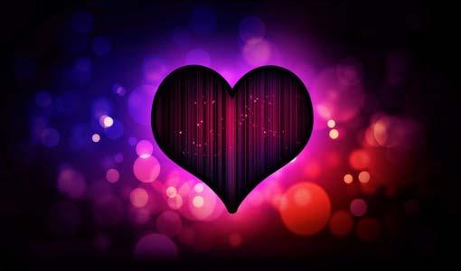 أنين قلب