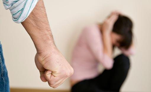 العنف الزوجي.. ملاحظات
