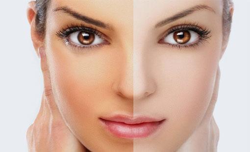 التسمير.. بين الحفاظ على صحّة البشرة وجمالها