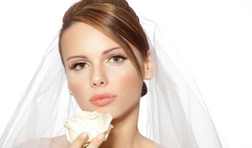 8 نصائح لجمال العروس
