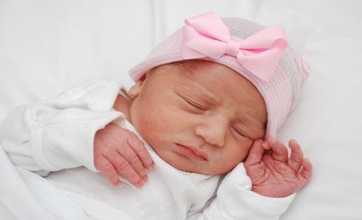 ما أسباب الولادات السابقة لأوانها؟