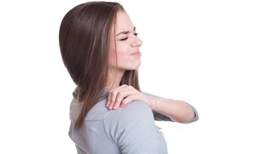 إرشادات لتفادي الألم العضلي المتأخر