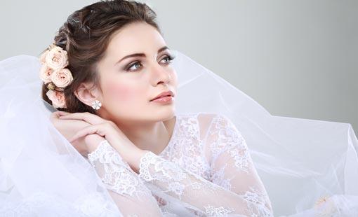نصائح للعروس قبل الزواج