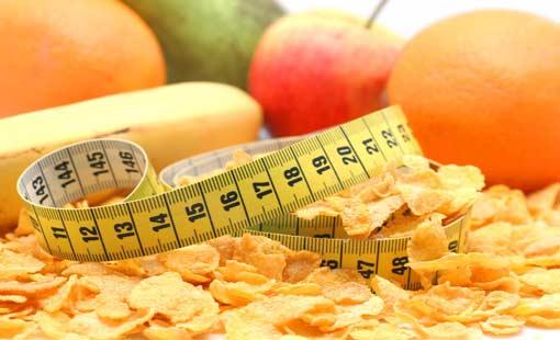 الوزن الملائم أم الوزن المثالي