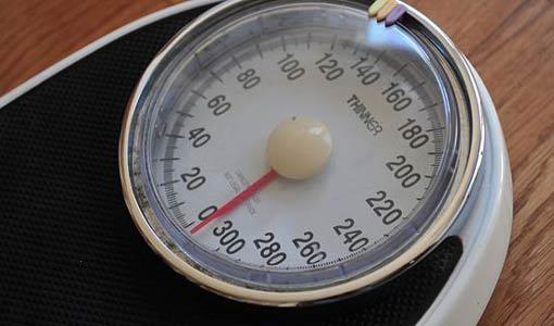 التمارين الرياضة لا تخفض الوزن!