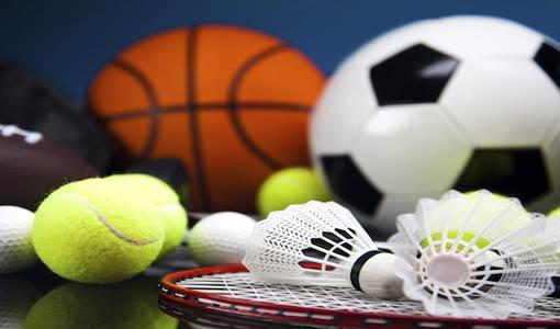 الرياضة.. تكبح جماح الشهيّة