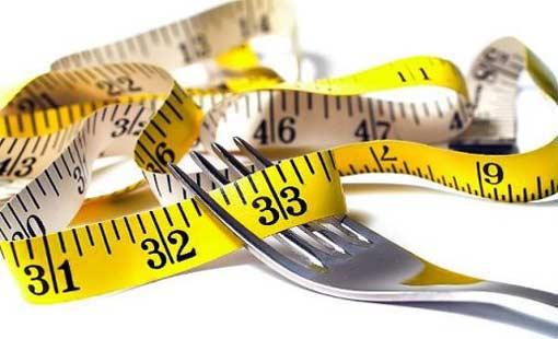 حافظي على وزنك أثناء وبعد شهر رمضان