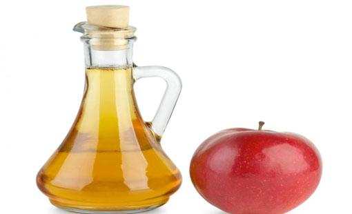علاجات تقليدية من حواضر مطبخك
