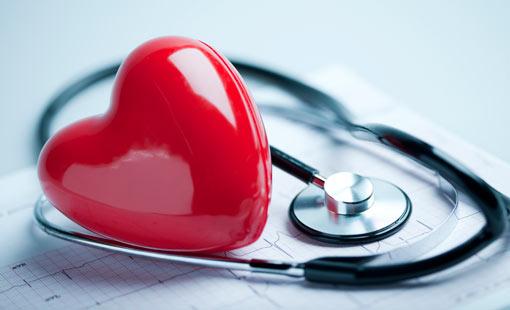 التربية الصحية بين المطلوب والممكن