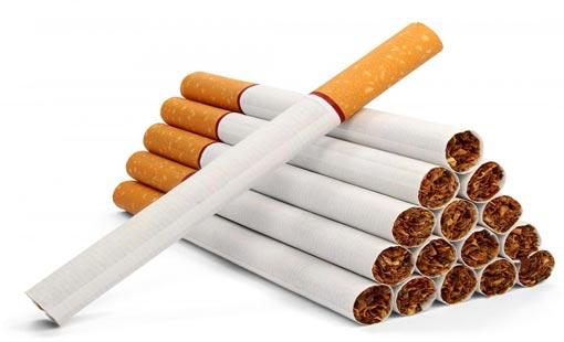 نيكوتين السجائر يؤخر الإنجاب