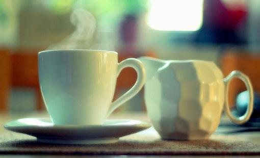 تجنبي شرب الشاي بعد الإفطار