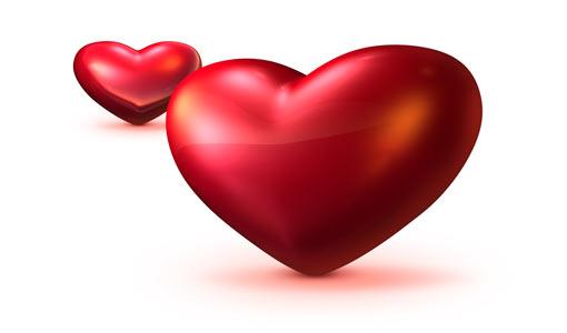 لماذا تكرر حواء نفس الأخطاء في الحب؟