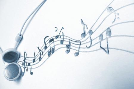 الموسيقى الصاخبة تفقد المراهقين أسماعهم
