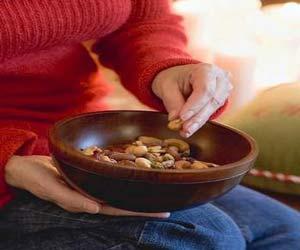إرشادات لمرضى الكوليسترول في العيد
