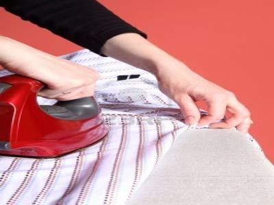 ماذا تفعل الأعباء المنزلية بنفسية المرأة؟