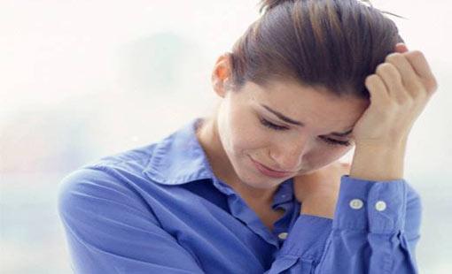 هل تشعرين بالإحراج بسبب أصولك المتواضعة؟