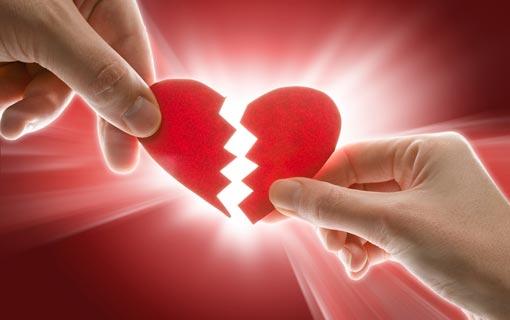 التائبون عن الحب.. كم يصمدون؟
