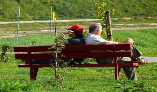 التجديد يحمي الحياة الزوجية من فيروس الملل