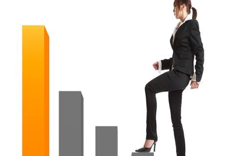 ثلاثة نصائح لعمل ناجح وممتع