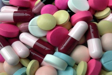 40% من وفيات العالم بسبب سوء استخدام المضادات الحيوية