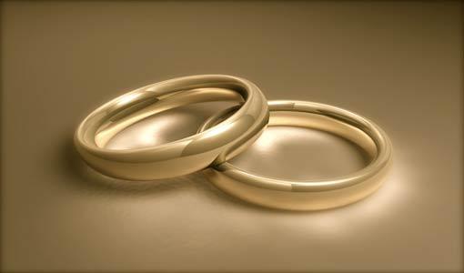 من مقاصد الزواج في الإسلام