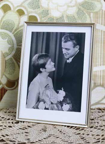 كيف تكسبين قلب زوجك من جديد؟