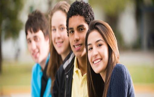 كيف نفهم أبناءنا في مرحلة المراهقة؟