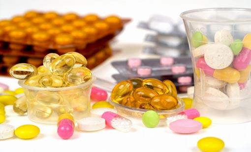 العقاقير المخفضة للكولسترول مرتبطة بانخفاض دراماتيكي في معدل وفيات السرطان
