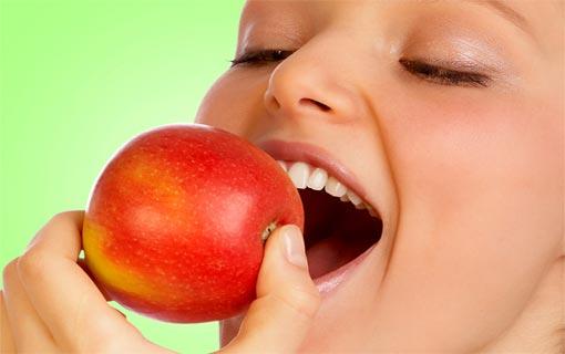 هل أنت من المهووسين بالأكل الصحي؟