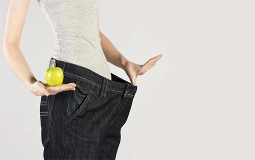 نجاح الآخرين..دافعنا لبلوغ الوزن الصحي