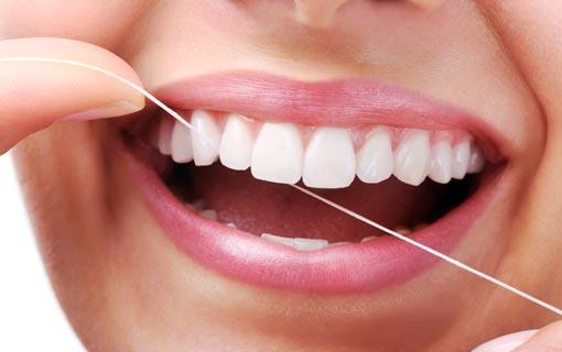 إختبري معلوماتك.. حول صحة الأسنان