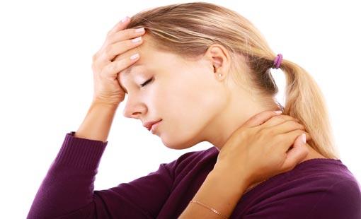 مرضى الصداع النصفي الأكثر عرضة للسكتات الدماغية بعد العمليات الجراحية