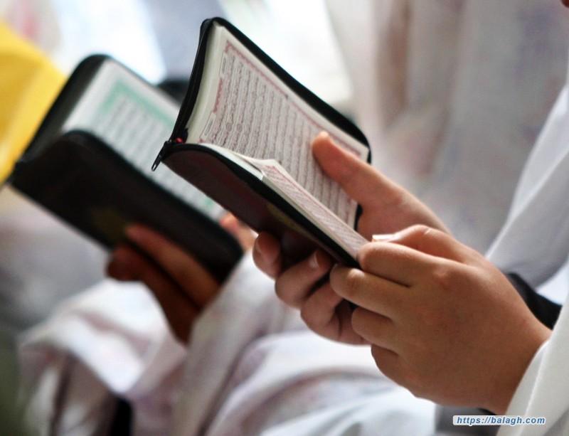 الصيام.. عبادة جماعية وحدوية