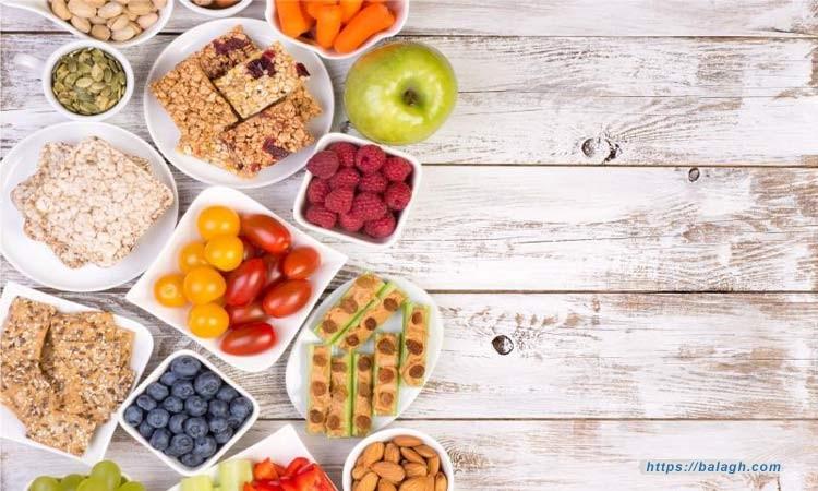 عادات فرنسية في الأكل للمحافظة على الرشاقة