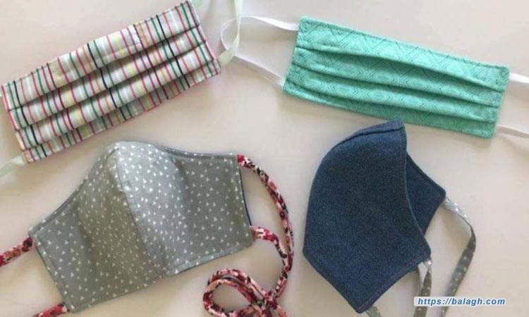 تأثير خطير لارتداء الكمامات في الصيف.. ماذا سيحدث؟