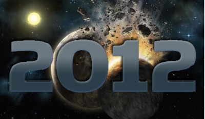 ناسا: العالم لن ينتهي في 21- 12- 2012