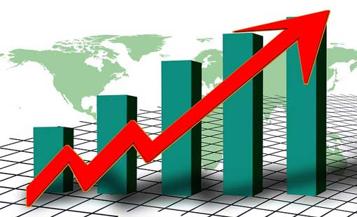 كيف يساعدك علم الاقتصاد على بناء حياتك؟