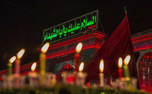 لماذا نستعيد ذكرى الحسين (ع) في كلّ عام؟