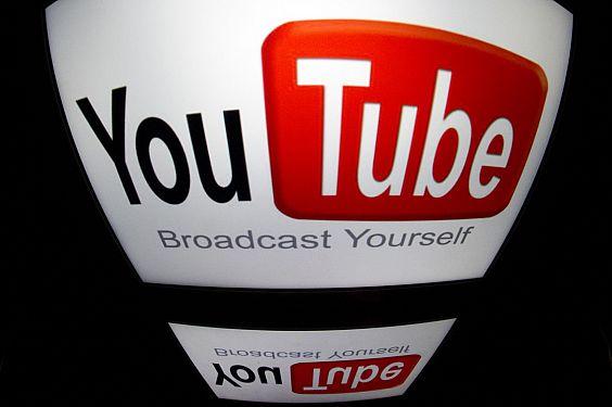 «ميني تيوب» لمدمني «يوتيوب»