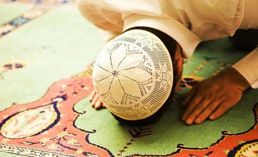 الصلاة.. أعظم الفضائل