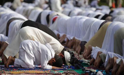 هدف التربية في الإسلام