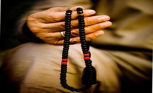 التوبة.. بداية التغيير الروحي