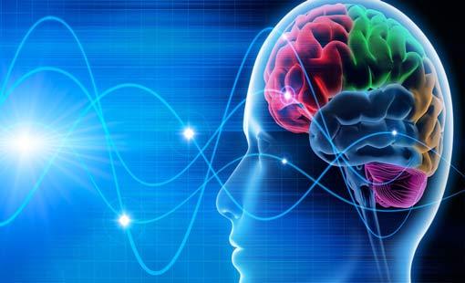 العقل الباطن يحتفظ بالرسائل الإيجابية